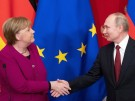 2020-01-11T163123Z_2027463567_RC2SDE9FO9ZN_RTRMADP_5_RUSSIA-GERMANY