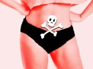 period_panties_toxic_sz