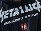 Strauss_Metallica_01