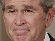 US Präsident Präsidenten Rangliste Ranking C-Span