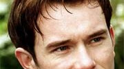 Stephen Gately; AFP