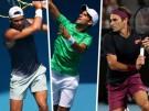 3erCombo_4-3_Tennis
