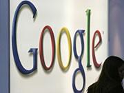 Google, AFP