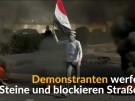 Welle der Gewalt im Irak (Vorschaubild)