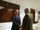 Maas: General Haftar sagt Waffenruhe zu (Vorschaubild)