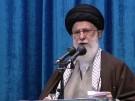Irans geistliches Oberhaupt ruft zur nationalen Einheit auf (Vorschaubild)