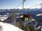 manfred.neubauer_brauneck-skigebiet-(15)_20120111132701