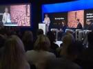 Greta Thunberg: Die Welt steht in Flammen (Vorschaubild)