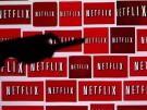 Netflix enttäuscht bei Zahl der neuen US-Kunden (Vorschaubild)