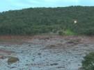 Nach Dammbruch in Brasilien:Prüfer von TÜVSüd angeklagt (Vorschaubild)
