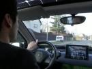 Elektroauto: Mit Crowdfunding in die Zukunft (Vorschaubild)