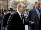 2020-01-22T195102Z_1268818438_RC27LE9NMMC9_RTRMADP_5_PEOPLE-HARVEY-WEINSTEIN