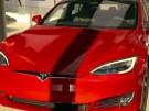 Tesla überholt VW (Vorschaubild)