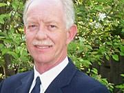 pilot notwasserung hudson Chesley B. Sullenberger ap