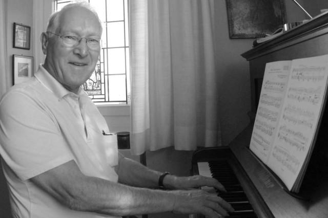 Reitmeier Klavier