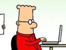 20200125_Dilbert-1