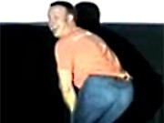 judson laipply evolution of dance 2 das leben der anderen