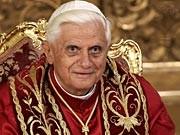 Der Theologe Jean-Pierre Wils ist aus Protest gegen den Schulterschluss des Vatikans mit der Pius-Bruderschaft aus der Kirche ausgetreten. Er glaubt nicht, dass der Papst unschuldig und unwissend in die Debatte geraten ist.