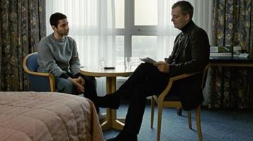 Murat Kurnaz Fatih Akin über seinen Kurnaz-Film