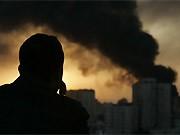 Krieg in Nahost, Hamas lehnt Bedingungen Israels ab, AP