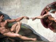 Darwin Evolutionstheorie Kreationismus, Kreationismus, AP