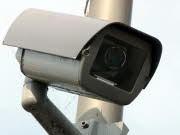 Internetsicherheit Hacker Typo 3, dpa