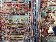 Telekommunikation Milliarden für das schnelle Internet ddp