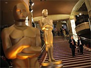 Oscar-Verleihung; AP