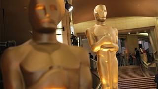 Oscar 81. Oscar-Verleihung in Hollywood