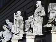 Bayerische Staatsbibliothek, Heddergott