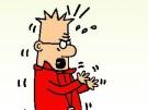 20200205_Dilbert-3