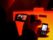 Handymesse Mobile World Barcelona, Reuters