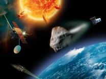 Preview_Wissen_Asteroiden