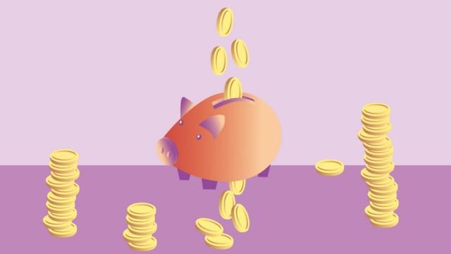 Investissement financier et finances Que peut-on faire de mal en investissant de l'argent