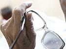 Demenzkranke mit Handy gefilmt (Bild)