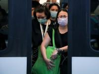 Le virus de la médecine pourrait coller aux surfaces
