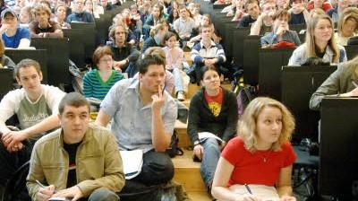 Studium ZVS und Studienplatzvergabe