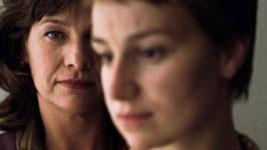 "Berlinale Berlinale: Kriegstribunalsfilm ""Storm"""