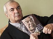 Jürgen Leinemann, Foto: dpa