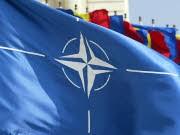 Nato-Beitritt Kroatiens, Kleines Referendum - große Folgen, afp