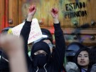 2020-02-14T152809Z_3323117_RC2F0F9BVY7V_RTRMADP_5_MEXICO-VIOLENCE-GENDER