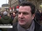 Hamburg: Parteien sagen Wahlkampf nach Hanau-Anschlägen ab (Vorschaubild)