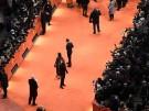 Berlinale erinnert mit Gedenkminute an Opfer vonHanau (Vorschaubild)