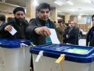 Parlamentswahl im Iran (Vorschaubild)