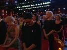 Berlinale: Schweigeminute für Opfer von Hanau (Vorschaubild)