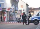 Hanau: Opferbeauftragter für Angehörige des Anschlags (Vorschaubild)