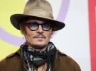 """Johnny Depp stellt neuen Film """"Minamata"""" auf der Berlinale vor (Vorschaubild)"""