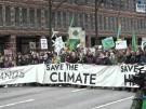 Hamburg: Zehntausende mit Greta Thunberg fürs Klima (Vorschaubild)