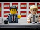 Fans trauern: Erfinder des Lego-Männchens gestorben (Vorschaubild)