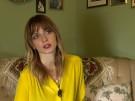 """Eva Padberg vermisst """"richtige Filmepen"""" (Vorschaubild)"""